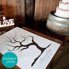 guestbooks for weddings 46 best alt guest book ideas images on wedding trees