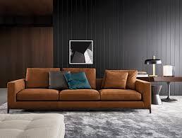 sofa minotti andersen lounge sofas from minotti architonic