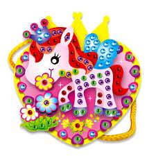 online get cheap kids crafts girls aliexpress com alibaba group