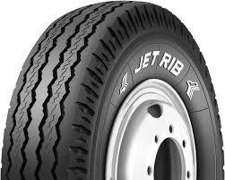 14 ply light truck tires 6 50 14 8 ply jet rib highway light truck bias tire only