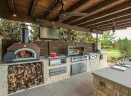 outdoor kitchen ideas pictures beautiful outdoor kitchen ideas for summer freshomecom saffronia