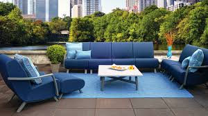 sports patio furniture collections showcase