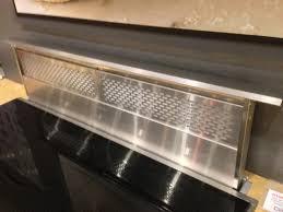 plan downdraft kitchen ventilation systems for kitchen vent