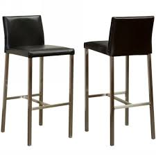 24 Inch Bar Stool With Back Dining Room Awesome Bar Stools With Arms Ikea 24 Inch Bar Stools