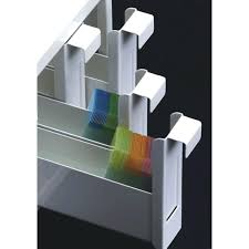 hon lateral file cabinet drawer removal file cabinet slides hon lateral file cabinet drawer removal