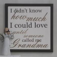 grandparent plaques large grandparent plaque grandparent plaques large