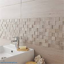 faience cuisine point p salle recouvrir faience salle de bain beautiful carrelage mural