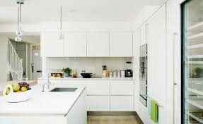 furniture for kitchen storage kitchen storage solutions and inspiration homes