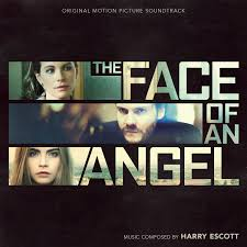 the face of an angel u0027 soundtrack details film music reporter