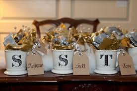 salt water taffy wedding favor 63 incredibly creative wedding favor ideas tailored fit photography