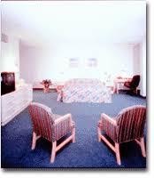 Comfort Inn Miami Airport Comfort Inn U0026 Suites Miami Airport Hotels Miami Florida Mia Mia