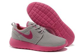 womens pink boots sale nike roshe run shoes pink roshe27 39 00 buy cheap