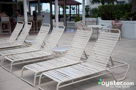 Pool Chairs 17 Outdoor Pool Chairs Hobbylobbys Info
