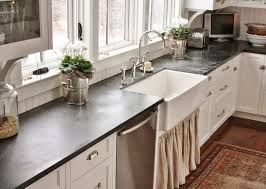 kitchen granite backsplash white backsplash with white cabinets level 2 river white granite
