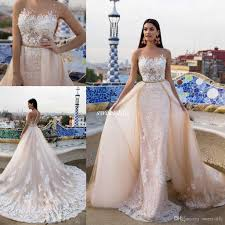 modern wedding dress discount luxury milla bridal 2017 modern wedding dresses