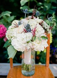 how to save money on wedding flowers 8 ways to save money on your wedding flowers wedding by