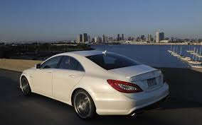 mercedes benz silver lightning 2012 mercedes benz cls class reviews and rating motor trend