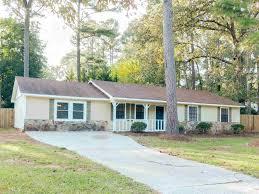 House Lots Southside Realtors