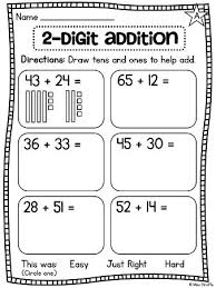 best 25 place value blocks ideas on pinterest place value cards
