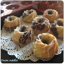recettes cuisine tv les recettes de gateaux sec de samira tv gâteaux