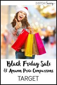 black friday sale 2016 target 2016 target black friday sales u0026 amazon price comparisons black