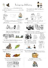 thanksgiving 2014 worksheets worksheets for all and