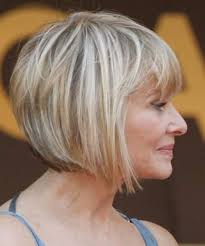 hairdos for women over 80 80 outstanding hairstyles for women over 50 my new hairstyles
