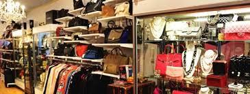 designer second shops a second chance designer resale boutique east side 1109