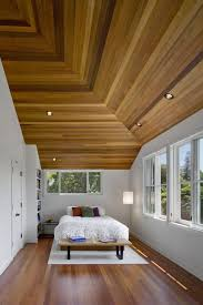 cedar wood wall cedar wood projects exterior contemporary with concrete screen