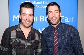 Propertybrothers Property Brothers U0027 Jonathan And Drew Scott Reveal If They Plan On