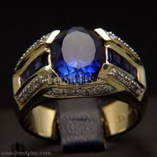golden rings ebay images 592 best mens pinky rings images men rings pinky jpg