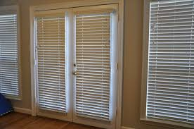 French Doors With Blinds In Glass Top French Door Blinds U2014 Prefab Homes French Door Blinds Ideas