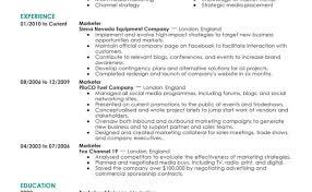 Help Make Resume Exotic Easy Printable Resumes Tags Resume Maker App Help Build
