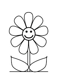 coloring pages disney girls mandala flower garden