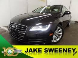 audi kentucky and used audi a7s for sale in kentucky ky getauto com