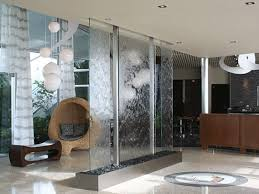 Interior Waterfall Design by 50 Soothing Indoor Water Features Ultimate Home Ideas