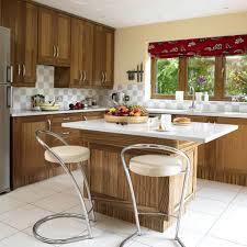 kitchen countertop options affordable kitchen countertops inexpensive alternative to granite