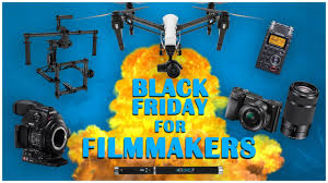 best dslr deals for black friday best black friday deals for filmmakers youtube