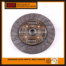 clutch for mitsubishi lancer clutch for mitsubishi lancer