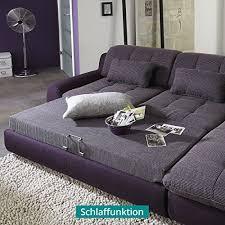 sofa schlaffunktion bettkasten polsterecke mit schlaffunktion und bettkasten nett polsterecke