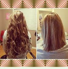 Hair Extensions Procedure by Hair Extensions