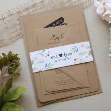 forever vintage wedding invitation u2013 love wedding print