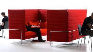 Cabin Sofa Office Design Sofa For Office In Delhi Sofa For Office Cabin