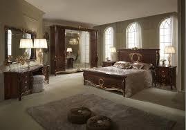 Wooden Bed Designs For Master Bedroom Bedroom Dazzling Luxury Master Bedroom With Brown Wood