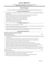resume examples for project manager resume sample blank template resume examples project manager resume sample blank template resume examples project manager resume