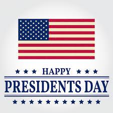 Washington Dc Flag 2016 Presidents Day Weekend Events In D C Ezstorage