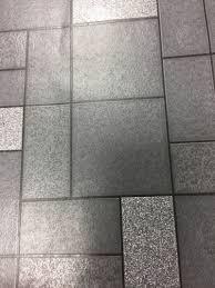 Glitter Bathroom Flooring - bathroom amazing glitter bathroom flooring decorating ideas