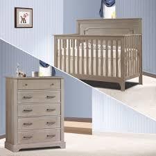 rustic nursery furniture rustic baby furniture