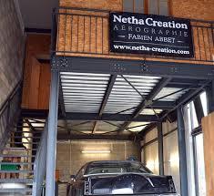 bureau des autos sion netha creation à uvrier sion streetbox