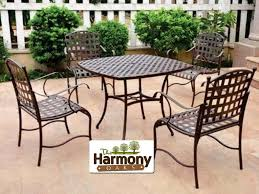 patio 9 sears patio dining sets ty pennington comforter sets